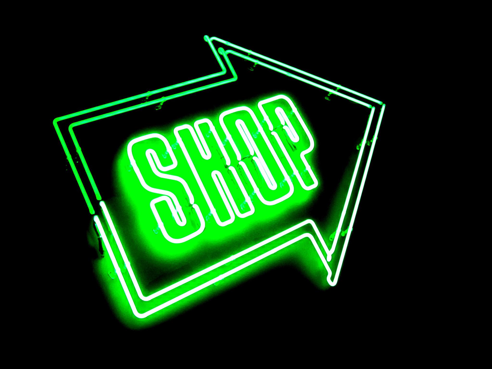 exit-through-the-gift-shop-va