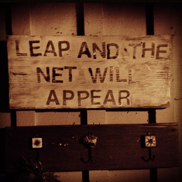 leap-and-the-net-will-appear_l