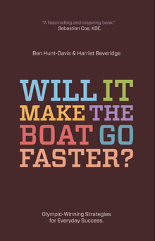 will-it-make-the-boat-go-faster-book